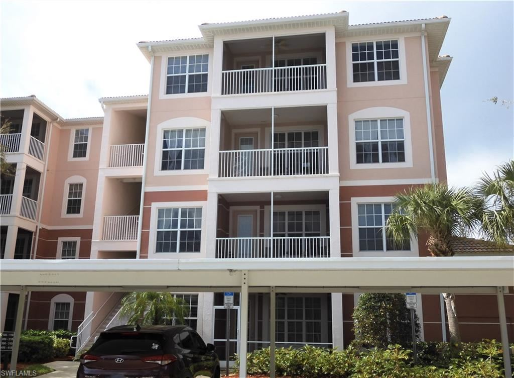 11711 Pasetto Lane #410, Fort Myers, FL 33908 - #: 221012960