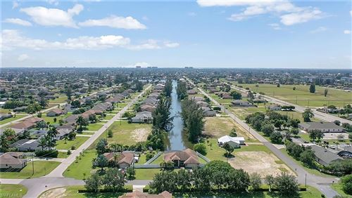 Photo of 1510 SW 32nd Terrace, CAPE CORAL, FL 33914 (MLS # 220066961)