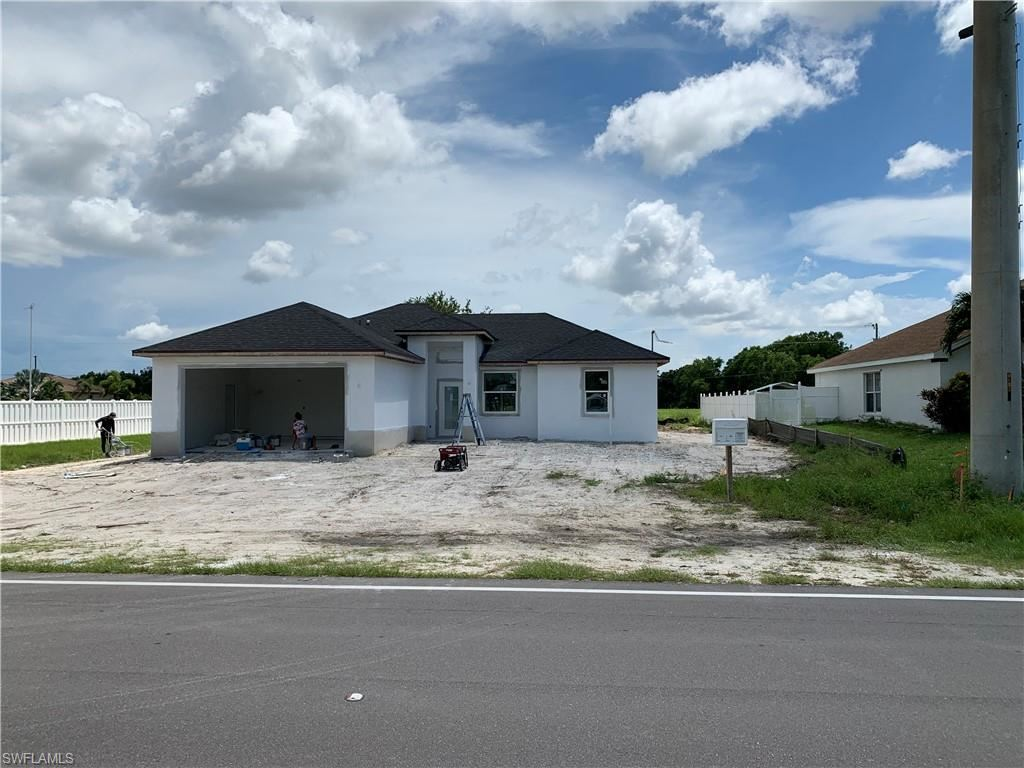 1002 EMBERS Parkway W, Cape Coral, FL 33993 - #: 221060961