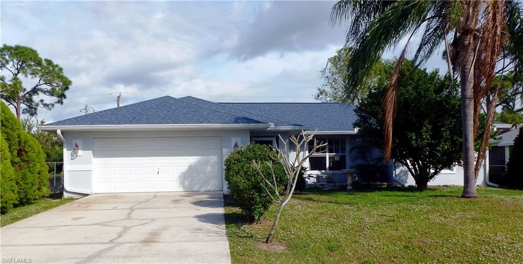18469 Sunflower Road, Fort Myers, FL 33967 - #: 220079962
