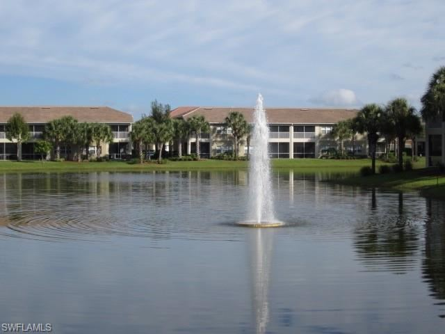 12171 Summergate Circle #201, Fort Myers, FL 33913 - #: 221026962