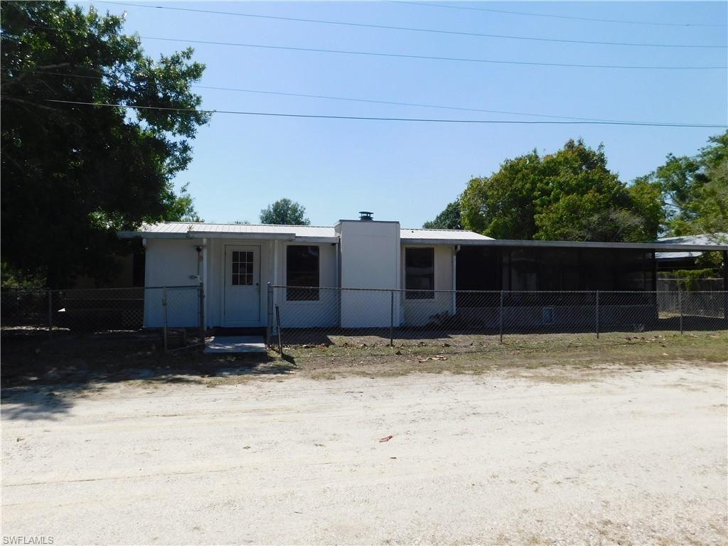1060 Teal Harbor Lane, Okeechobee, FL 34974 - #: 221027962