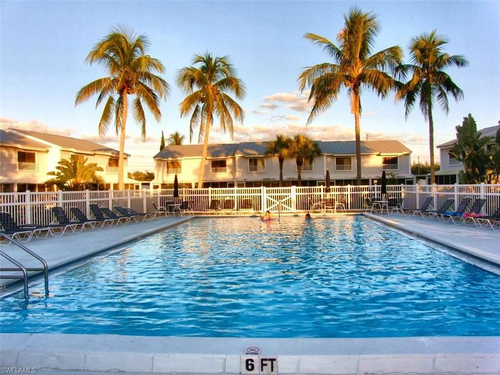 18034 San Carlos Boulevard #106, Fort Myers Beach, FL 33931 - #: 220046963