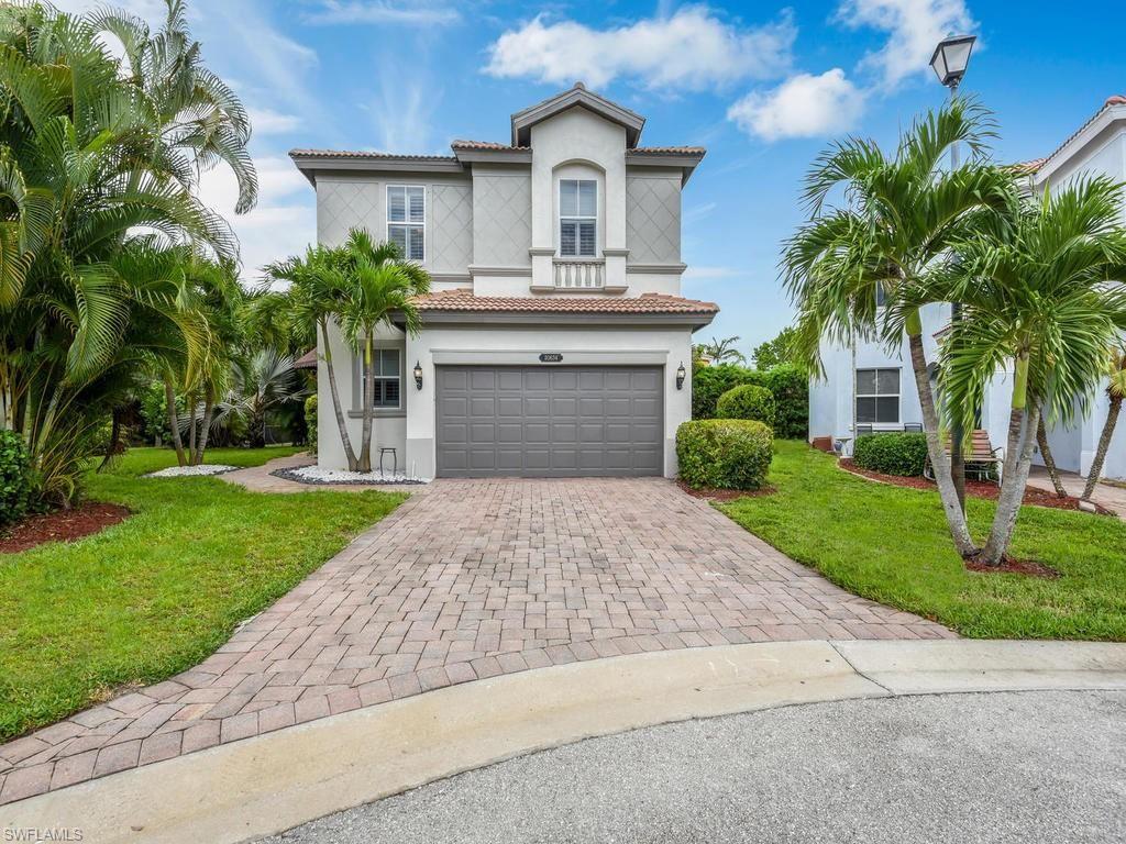 20634 W Silver Palm Drive, Estero, FL 33928 - MLS#: 220049964