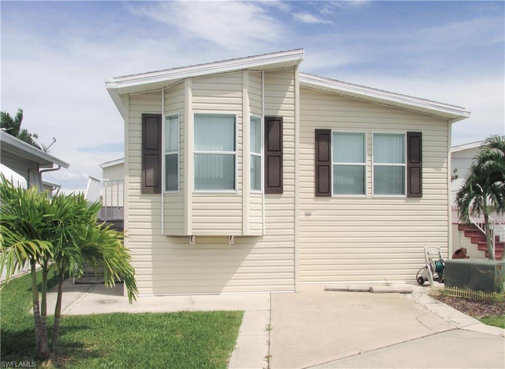 19681 Summerlin Road #348-C, Fort Myers, FL 33908 - #: 220052966