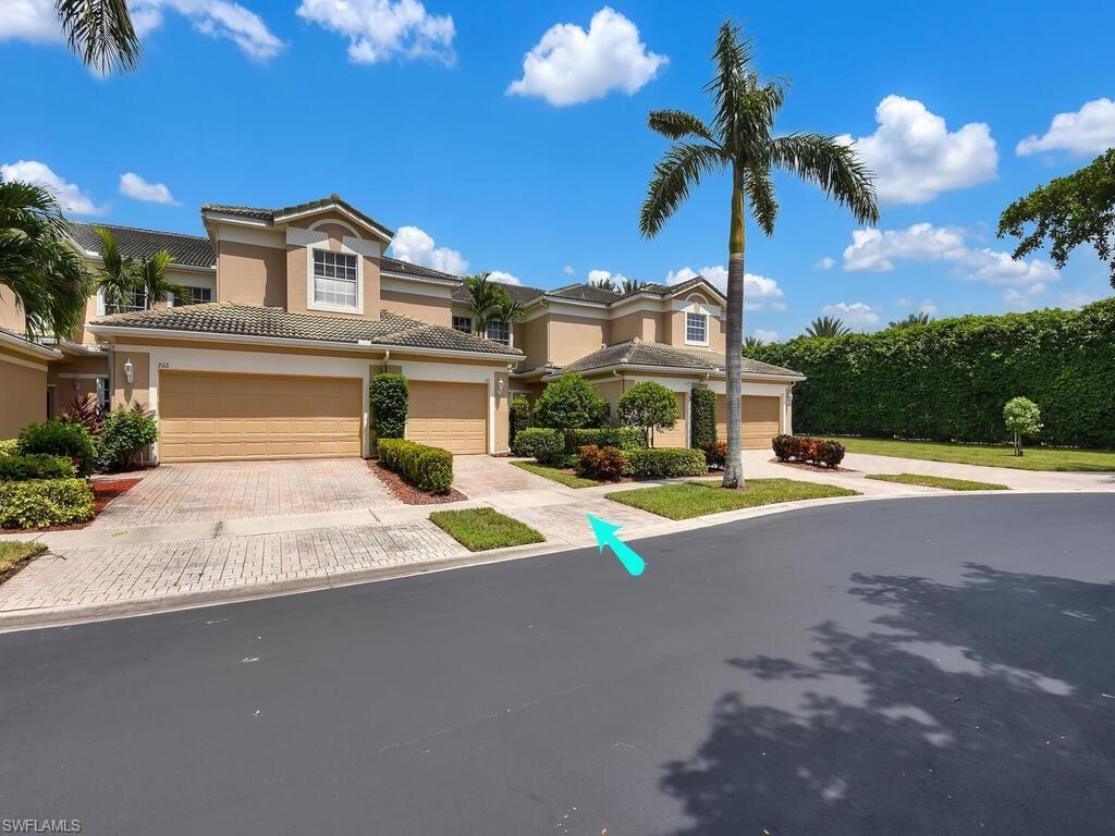 9200 Belleza Way #102, Fort Myers, FL 33908 - #: 221066967