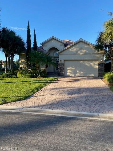 5742 Calmar Breeze Lane, Fort Myers, FL 33908 - #: 220073968