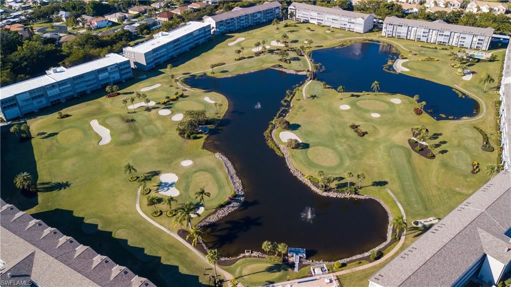 14871 Hole In One Circle NW #108, Fort Myers, FL 33919 - #: 220079969
