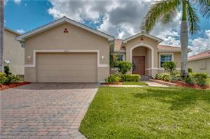 Photo of 17023 Wrigley CIR, FORT MYERS, FL 33908 (MLS # 219034970)