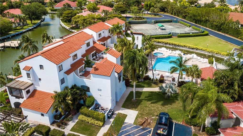 15110 Ports Of Iona Drive #204, Fort Myers, FL 33908 - #: 221032971