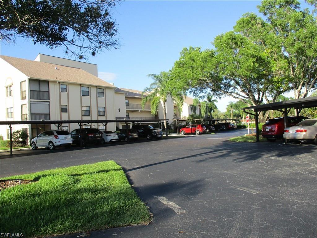 13240 White Marsh Lane #4, Fort Myers, FL 33912 - #: 220038972
