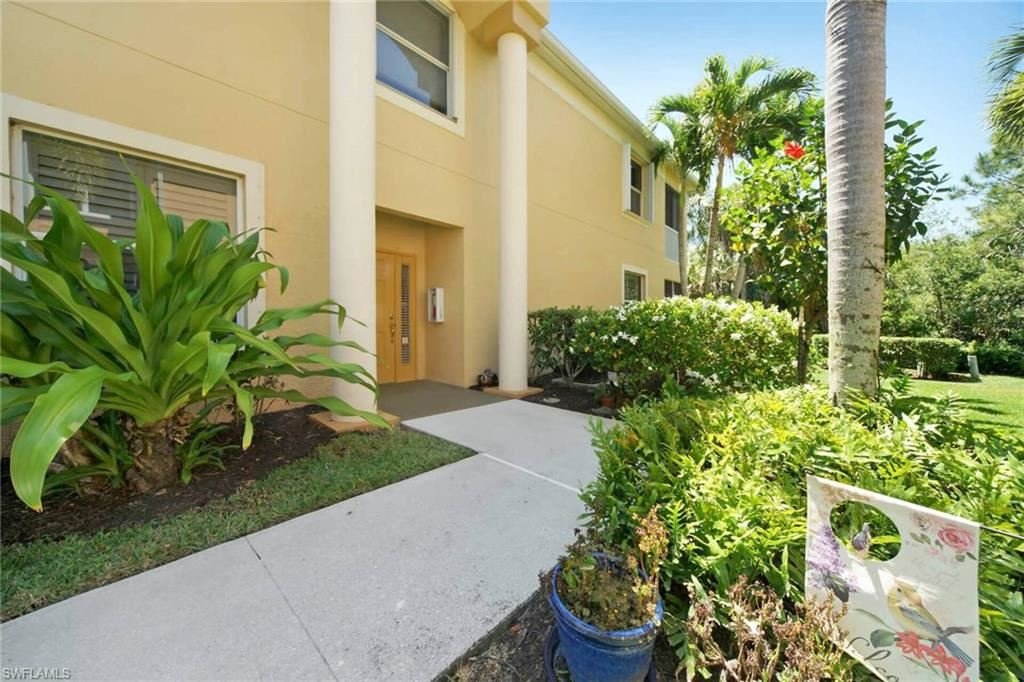 3150 Sea Trawler Bend #1102, North Fort Myers, FL 33903 - #: 221026972