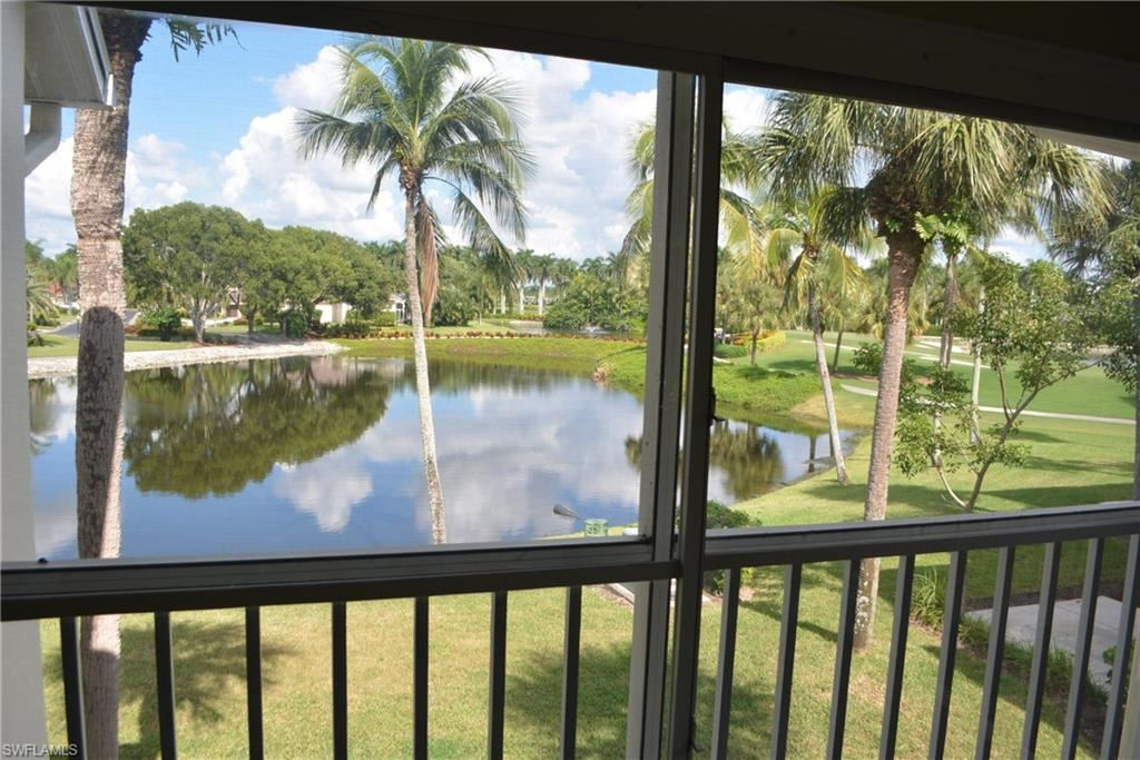 14991 Rivers Edge Court #244, Fort Myers, FL 33908 - #: 221072972