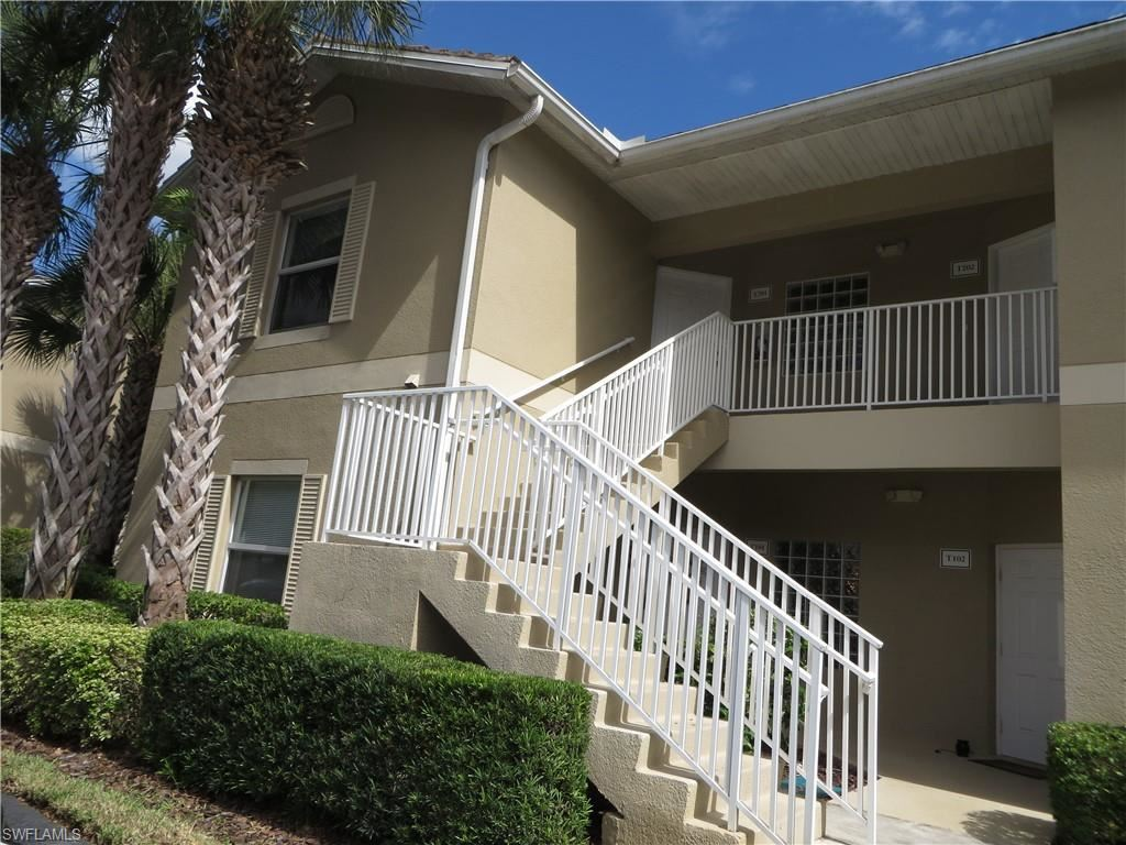 12171 Summergate Circle #101, Fort Myers, FL 33913 - #: 220067973