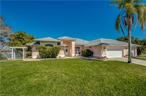 Photo of 1001 SW 1st TER, CAPE CORAL, FL 33991 (MLS # 219013974)