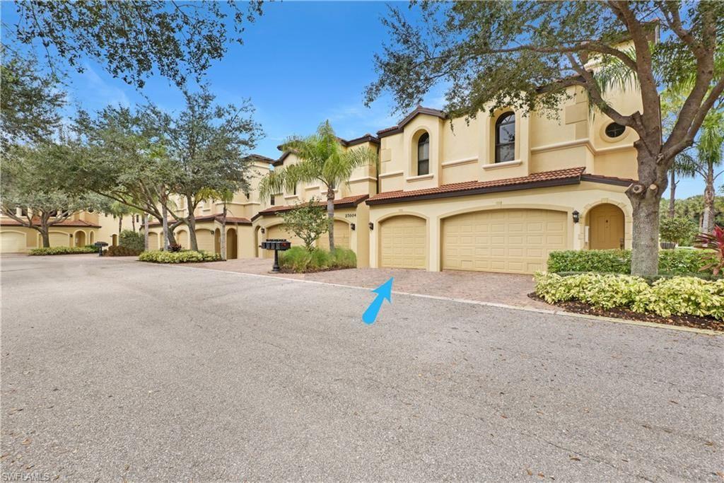 27004 Adriana Circle #102, Bonita Springs, FL 34135 - MLS#: 220008974