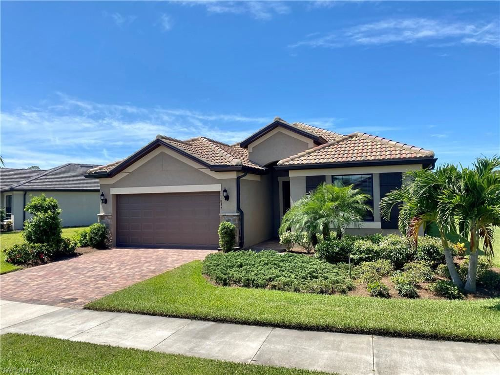 11837 Darcy Place, Fort Myers, FL 33913 - #: 220009974
