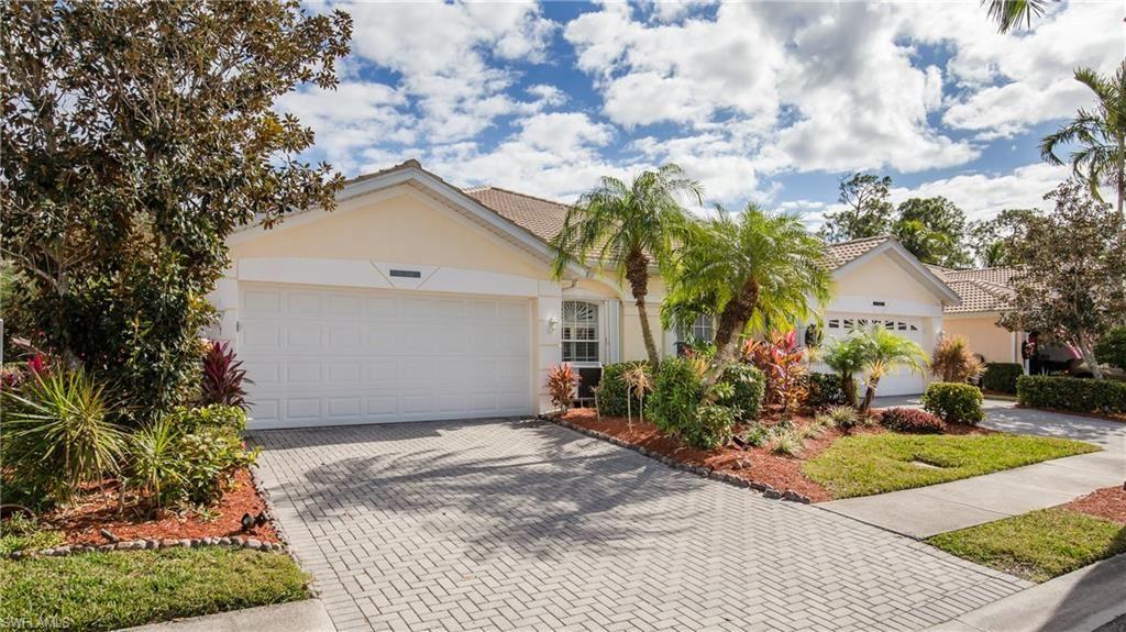 7686 Bay Lake Drive, Fort Myers, FL 33907 - #: 220081974