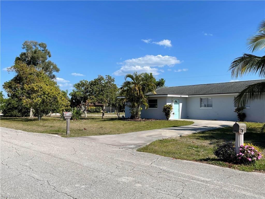 7326 Lobelia Road, Fort Myers, FL 33967 - #: 221027974