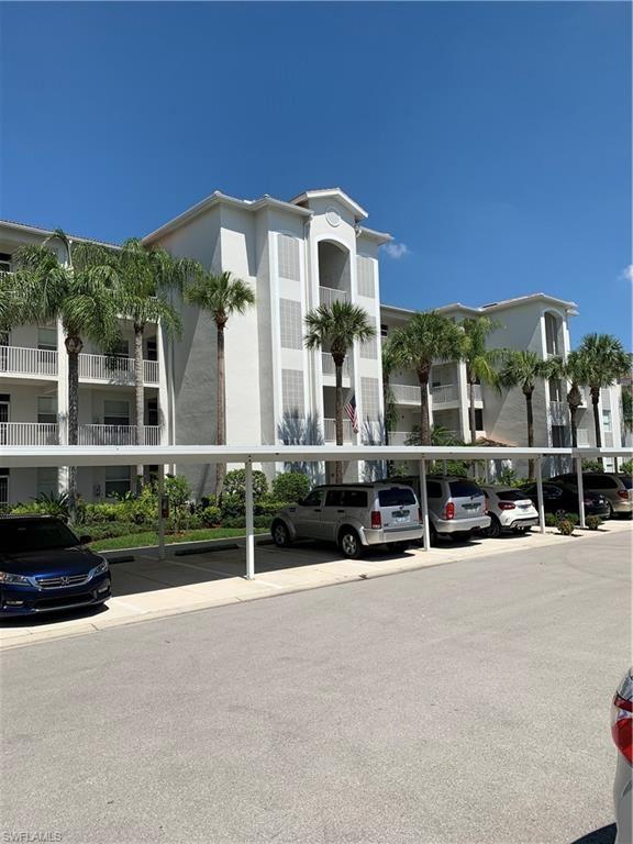 10390 Washingtonia Palm Way #4434, Fort Myers, FL 33966 - #: 221069974