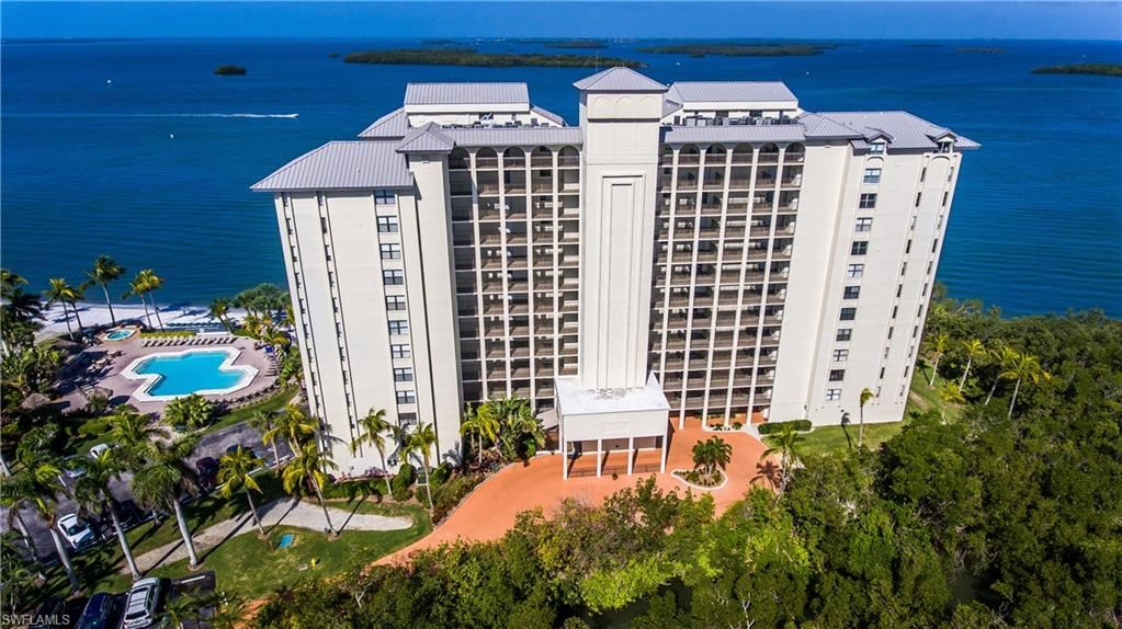 17080 Harbour Point Drive #814, Fort Myers, FL 33908 - #: 220078976