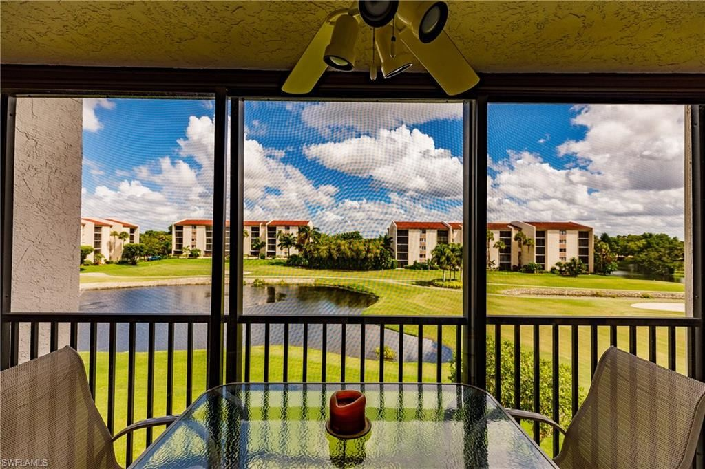 4612 Flagship Drive #305, Fort Myers, FL 33919 - #: 220053977