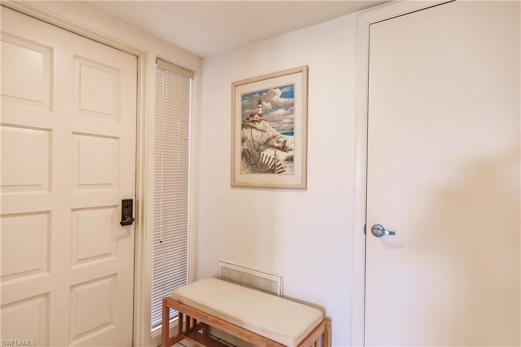 Photo of 4612 Flagship Drive #305, FORT MYERS, FL 33919 (MLS # 220053977)