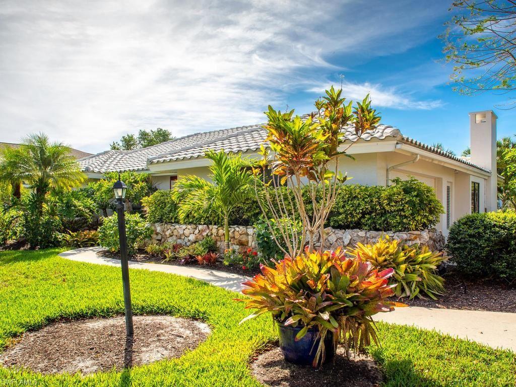 1223 Par View Drive, Sanibel, FL 33957 - #: 220025978
