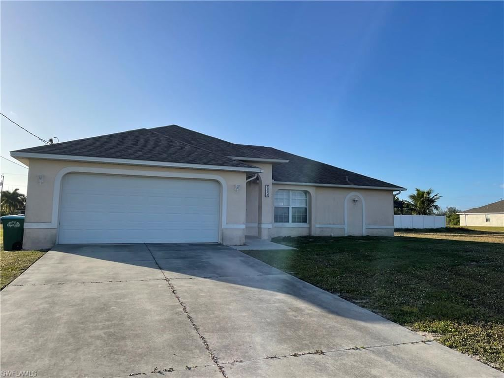 1524 NW 37th Avenue, Cape Coral, FL 33993 - #: 220071980