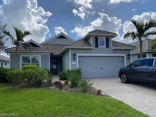 4622 Mystic Blue Way, Fort Myers, FL 33966 - #: 220074980