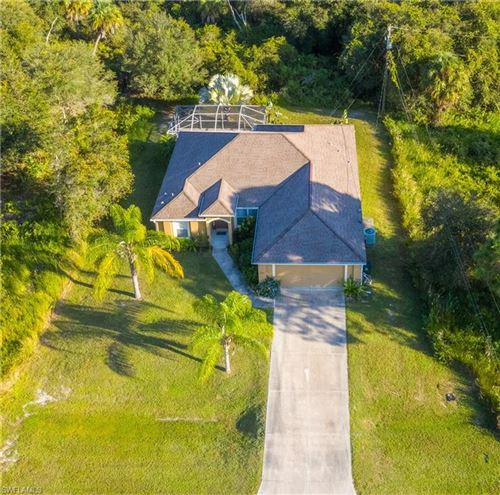 Photo of 3380 Atwater dr, NORTH PORT, FL 34288 (MLS # 219079981)