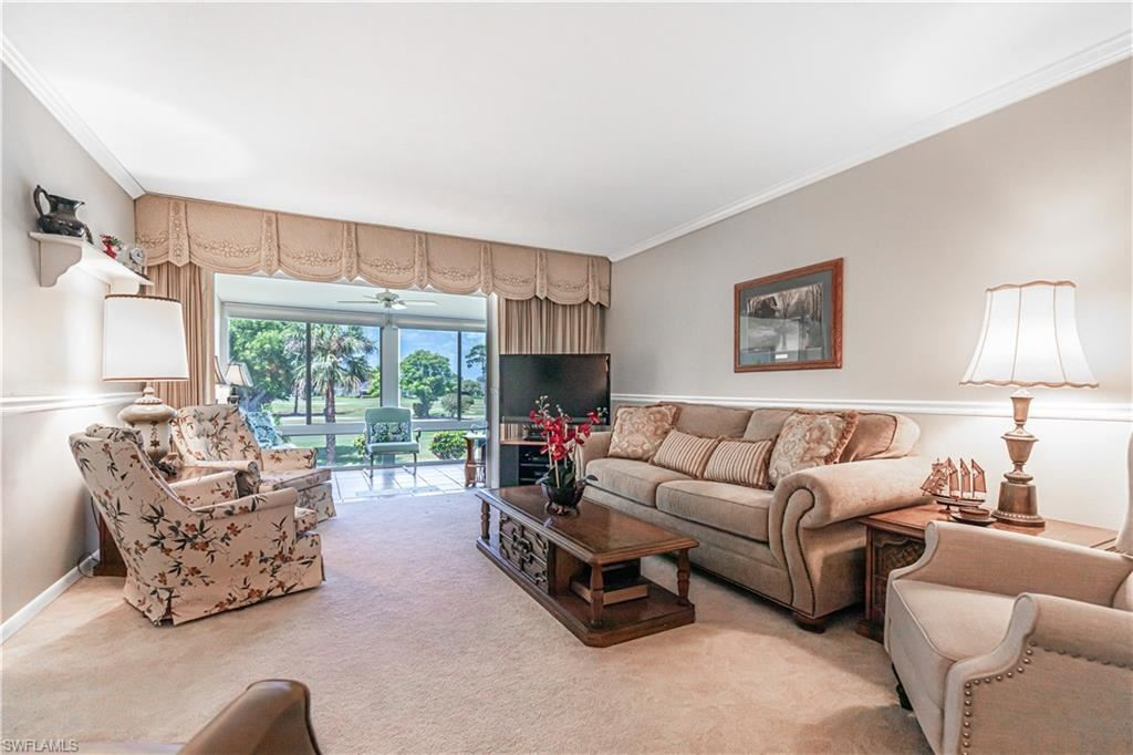 1318 Myerlee Country Club Boulevard #5, Fort Myers, FL 33919 - #: 220041981