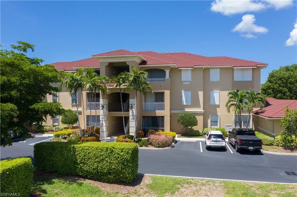 1510 SW 50th Street #103, Cape Coral, FL 33914 - #: 221060982