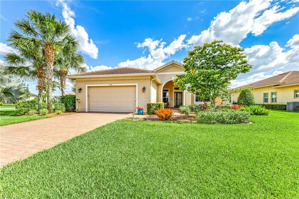 13885 Woodhaven Circle, Fort Myers, FL 33905 - #: 221041984