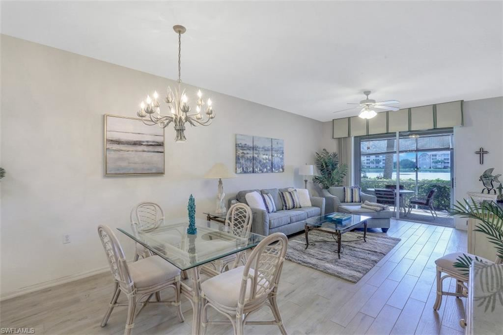 14051 Brant Point Circle #8104, Fort Myers, FL 33919 - #: 221066984