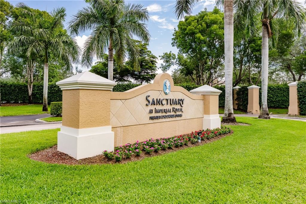 8717 River Homes Lane #5105, Bonita Springs, FL 34135 - #: 220038985