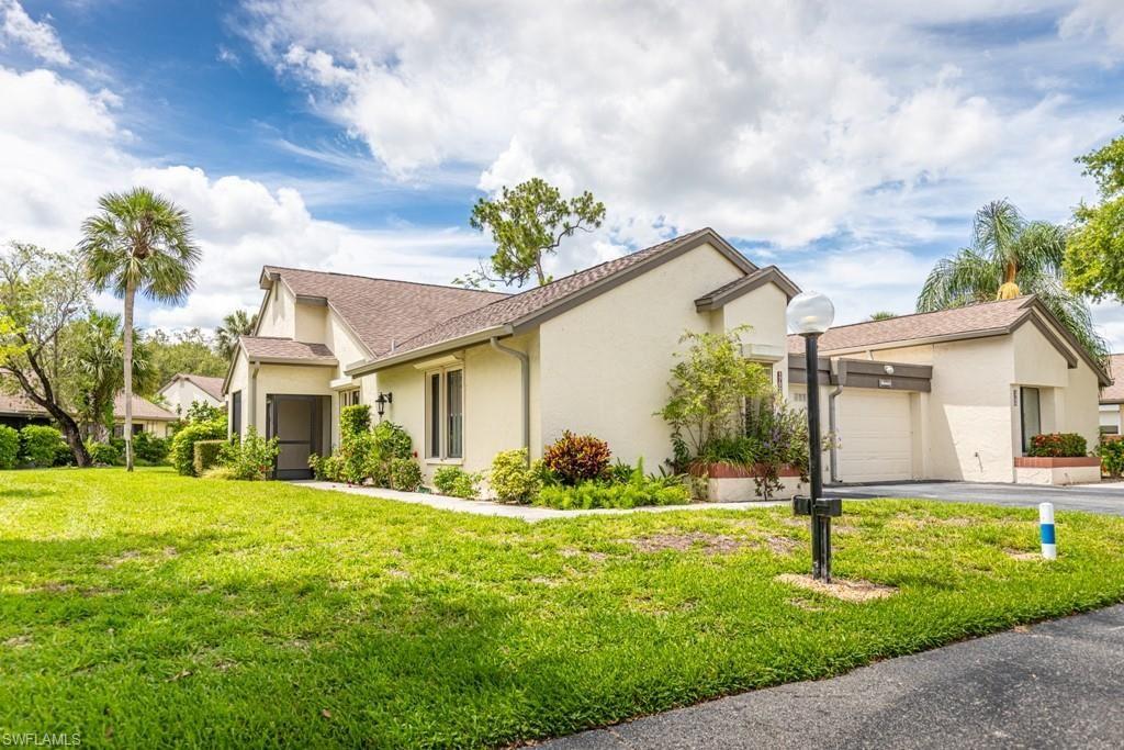 1702 Bent Tree Circle, Fort Myers, FL 33907 - #: 220039985