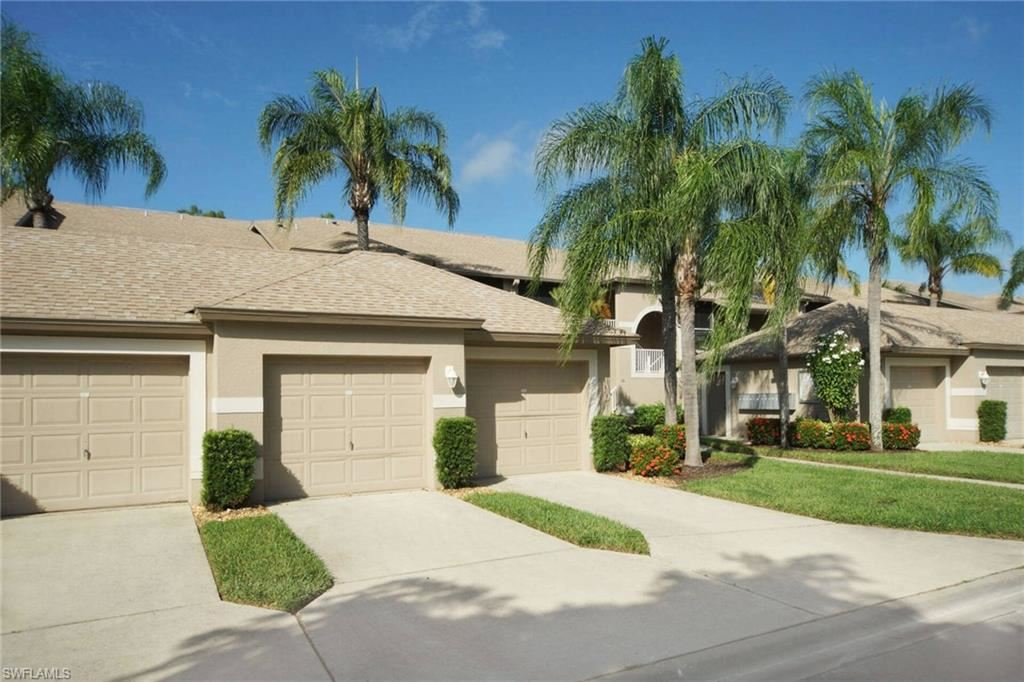14290 Hickory Links Court #1913, Fort Myers, FL 33912 - #: 220069985