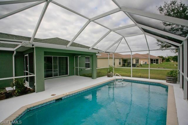 1731 NW 18th Terrace, Cape Coral, FL 33993 - #: 221062985