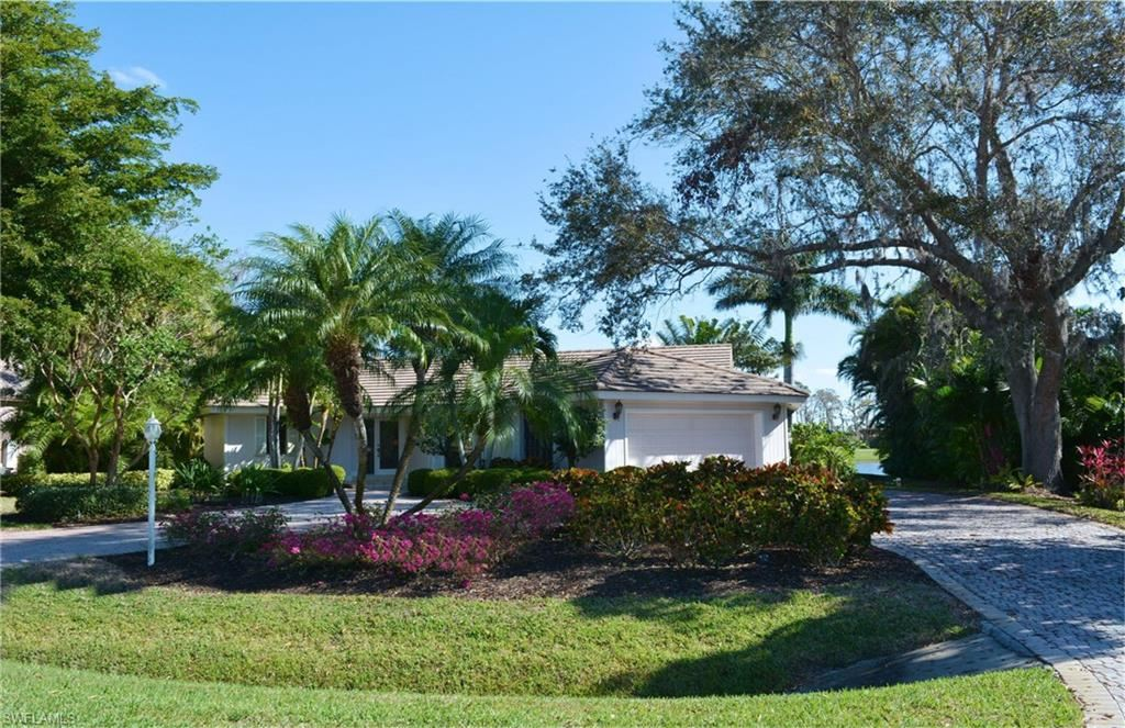 15689 Carberry Court, Fort Myers, FL 33912 - #: 219083986