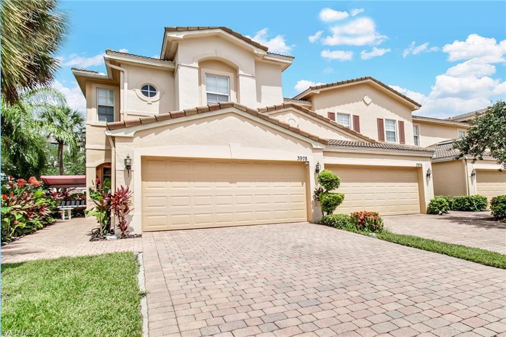 3978 Cherrybrook Loop, Fort Myers, FL 33966 - #: 220036986