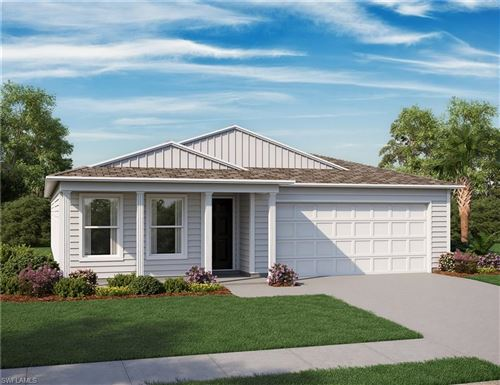 Photo of 1715 NW 23rd TER, CAPE CORAL, FL 33993 (MLS # 218011987)