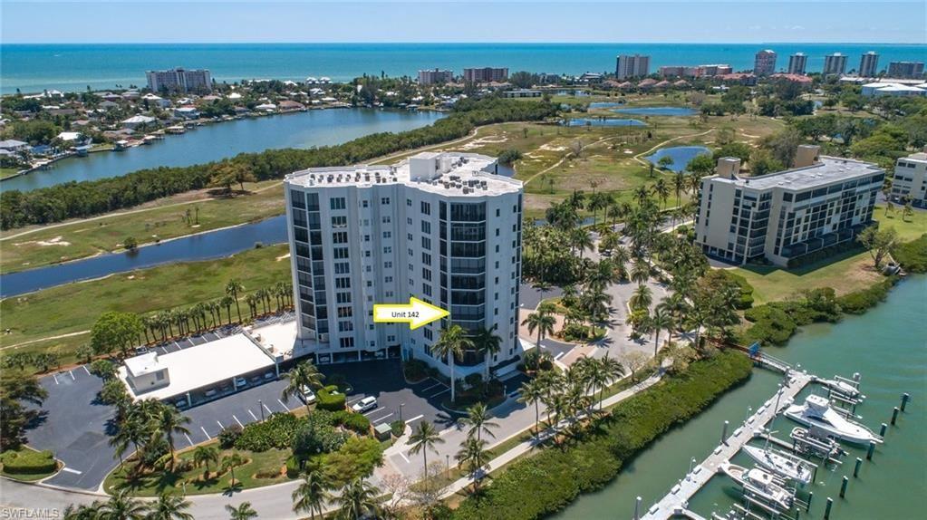 4198 Bay Beach Lane #142, Fort Myers Beach, FL 33931 - #: 220029987