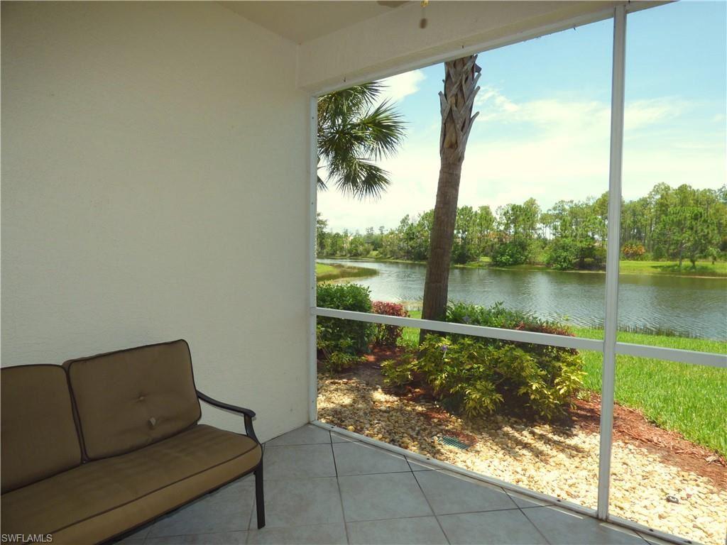 11008 Mill Creek Way #2102, Fort Myers, FL 33913 - MLS#: 221052987