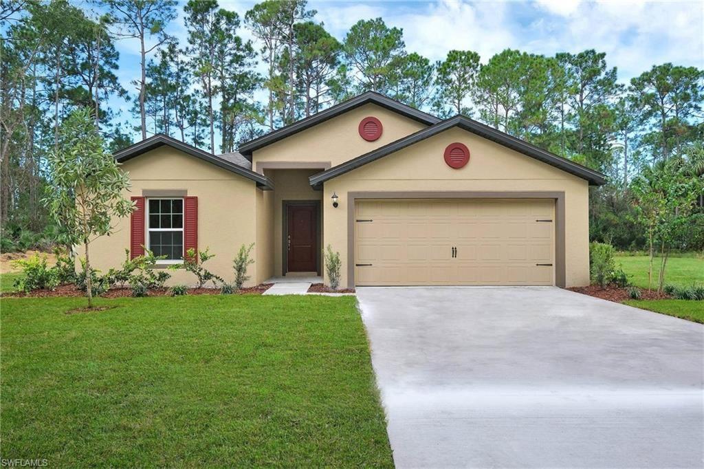 250 LOADSTAR Street, Fort Myers, FL 33913 - #: 220061988