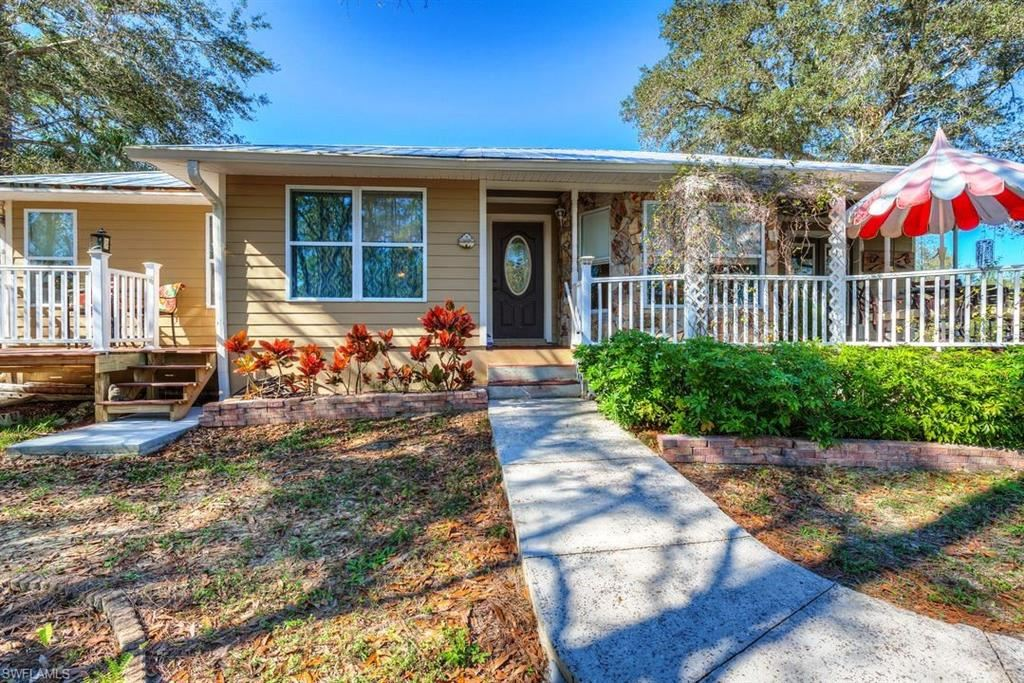 6831 Wood Street, Fort Myers, FL 33905 - #: 220068988