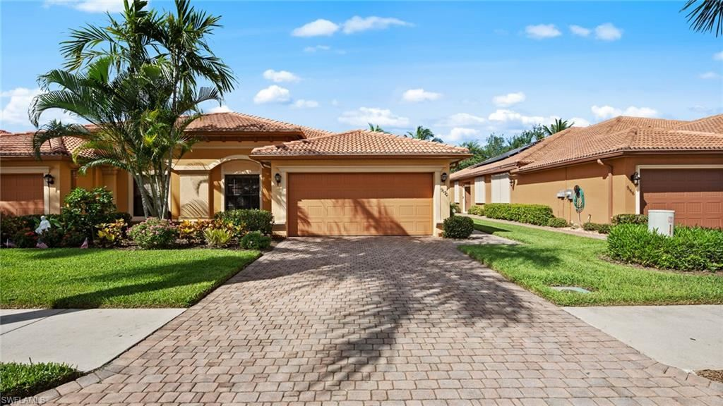 9170 Water Tupelo Road, Fort Myers, FL 33912 - #: 221042989