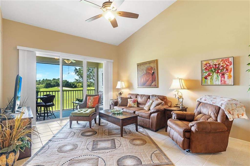12080 Summergate Circle #202, Fort Myers, FL 33913 - #: 221055989