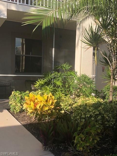 20621 Country Creek Drive #3113, Estero, FL 33928 - #: 221071989