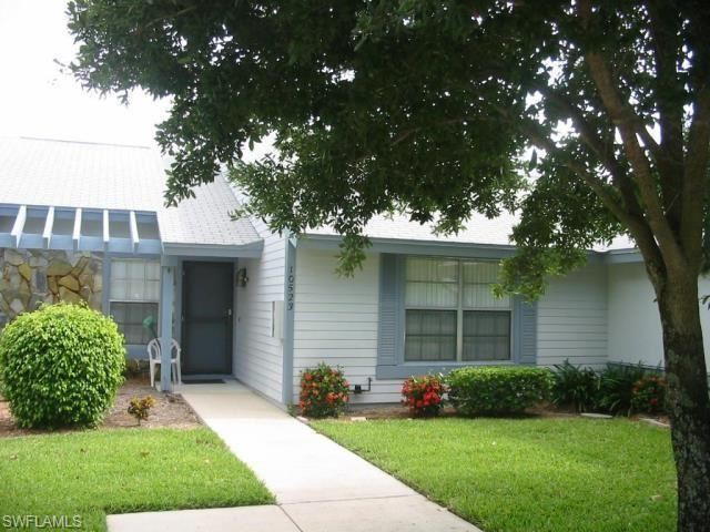 10523 Putnam Court, Lehigh Acres, FL 33936 - #: 220058990